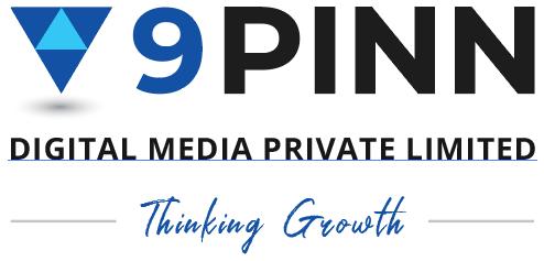 9Pinn Logo